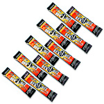 Bev-Buz Powder Energy Shots<br> 10 x 5 g. Stix Packs