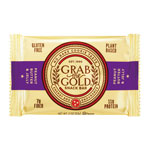 Grab The Gold - 1 Snack Bar Mini-Thumbnail