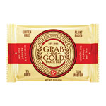 GOLD CLUB Subscription [Save 10% for Recurring Orders] Grab The Gold - 12 Snack Bars Mini-Thumbnail