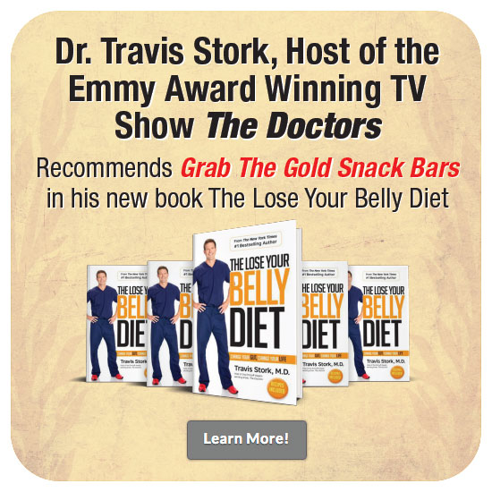 Dr. Stork Book Mention - Learn More!
