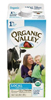 Organic Valley 1% Milk, 1/2 Gal. THUMBNAIL