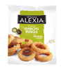 Alexia Onion Rings, 11oz. THUMBNAIL