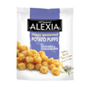 Alexia Crispy Seasoned Potato Puffs, 19oz. THUMBNAIL