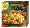 Amy's GF Broccoli & Cheddar Bake Bowl, 9.5oz. THUMBNAIL