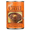 Amy's Organic Medium Chili with Vegetables, 14.7oz. THUMBNAIL