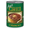 Amy's Organic Medium Chili, 14.7oz. THUMBNAIL
