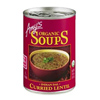 Amy's Organic Soups - Curried Lentil Indian Dal, 14.5 oz. THUMBNAIL