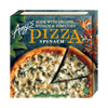 Amy's Organic Spinach & Feta Pizza,  14oz. THUMBNAIL