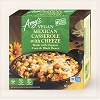 Amy's Vegan Mexican Casserole with Cheeze, 9.5oz. THUMBNAIL