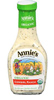 Annie's Organic Cowgirl Ranch Dressing, 8oz. THUMBNAIL