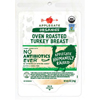 Applegate Organic Oven Roasted Turkey Breast, 6oz. THUMBNAIL