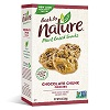 Back to Nature Chocolate Chunk Cookies, 9.5oz. THUMBNAIL