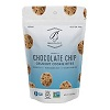 Bakeology Chocolate Chip Cookie Bites, 6 oz. THUMBNAIL