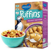 Barbaras Peanut Butter Puffins, 11oz. THUMBNAIL