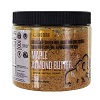 Base Culture Maple Almond Butter, 16oz. THUMBNAIL