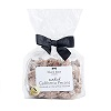 Black Bow Sweets Candied California Pecans, 5.5oz. THUMBNAIL