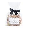 Black Bow Sweets Candied California Walnuts, 5.5oz. THUMBNAIL