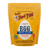 Bob's Red Mill Egg Replacer, 12 oz. THUMBNAIL
