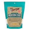 Bob's Large Flake Nutritional Yeast, 5oz. THUMBNAIL