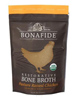 Bonafide Provisions Organic Chicken Bone Broth, 1.5 pints THUMBNAIL