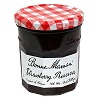 Bonne Maman Strawberry Preserves, 13oz. THUMBNAIL