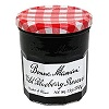 Bonne Maman Wild Blueberry Preserves, 13oz. THUMBNAIL