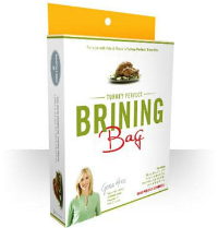 Fire & Flavor Brine Bag THUMBNAIL