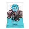 Cabo Chips Blue Corn Tortilla Chips, 10 oz. THUMBNAIL