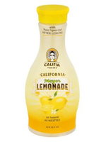 Califia Meyer Lemonade,  48oz. MAIN