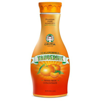 Califia Farms Tangerine Juice, 48 oz. THUMBNAIL