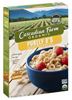 Cascadian Farms Organic Purely O's Cereal, 8.6 oz THUMBNAIL