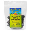 Sunridge Dried Bing Cherries, 6oz. THUMBNAIL