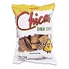 Chicas Corn Chips, 8oz. THUMBNAIL