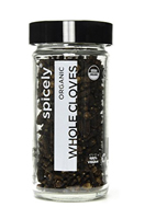 Spicely Organic Whole Cloves, 1.1 oz. MAIN