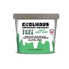 Coolhaus Dairy-Free Dirty Mint Chip, 3.6oz. THUMBNAIL