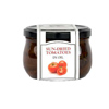 Cucina & Amore Sun-Dried Tomatoes in Oil, 7.9 oz THUMBNAIL