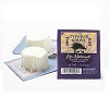 Cypress Grove Ms. Natural Mini Cheese Disk, 1oz. THUMBNAIL