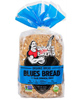 Dave's Killer Bread Organic Blues Bread, 25 oz THUMBNAIL