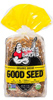 Dave's Killer Bread Organic Good Seed, 27 oz THUMBNAIL