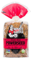 Dave's Killer Bread Organic Powerseed, 27oz MAIN
