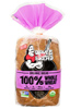 Dave's Killer Bread Organic 100% Whole Wheat, 25 oz THUMBNAIL