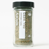 Spicely Organic Dillweed, 0.6 oz. THUMBNAIL