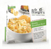 Dr. Praeger's Hearty Breakfast Bowl, 6.3 oz. THUMBNAIL