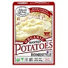 Edward & Sons Organic Mashed Potatoes Mix, 3.5 oz. THUMBNAIL