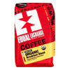 Equal Exchange Organic Breakfast Blend Whole Bean Coffee, 12 oz. THUMBNAIL