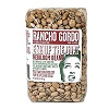 Rancho Gordo 'Eye of the Goat' Beans, 16oz. THUMBNAIL