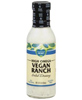 Follow Your Heart Vegan Ranch Dressing, 12oz. THUMBNAIL