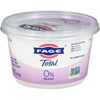 Fage 0% Greek Yogurt, 17.6oz THUMBNAIL