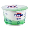 Fage 2% Greek Yogurt, 7oz. THUMBNAIL