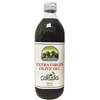 Farchioni Extra Virgin Olive Oil, 1L THUMBNAIL